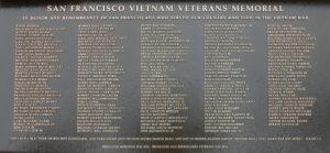 san-francisco-vietnam-veterans-memorial-plaque-1000