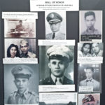World War II in the Philippines: The Legacy of two Nations.