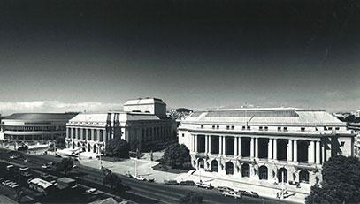 War Memorial Archive