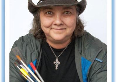 Ann Reesman